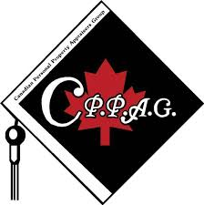 Canadian Personal Property Appraisers Group
